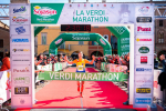 La Verdi Marathon verso il sold out